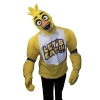 Five Nights at Freddys: Chica Adult Costume